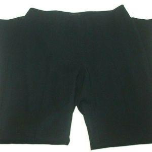 Dana Buchman Pants - Dana Buchman Size 4 Pleated Lined Dress pants